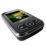 1 GB MP4 Player - FM radio