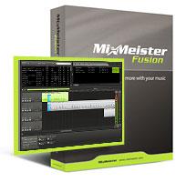 Fusion 7.2.2